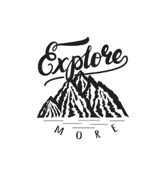 Explore more hand drawn lettering poster with vector image