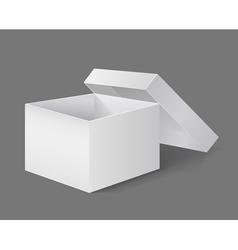 carton vector image