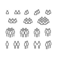 icon2 vector image