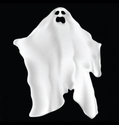 Spooky ghost vector