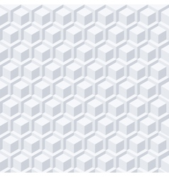 Abstract background Reliefe cubes geometric vector