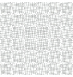 Guilloche background vector