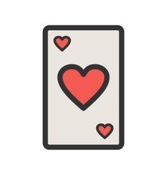 Card I vector