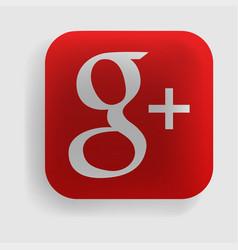 Google logo icon vector