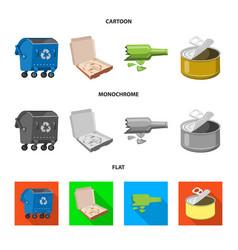 Design of dump and sort symbol set of dump vector