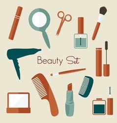 Make up set1 resize vector
