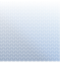 abstract background of blue color in the form of a vector image