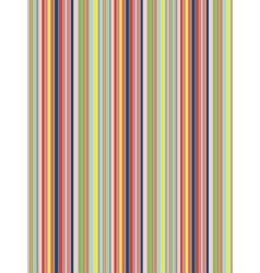 Colorful Striped Background4 vector