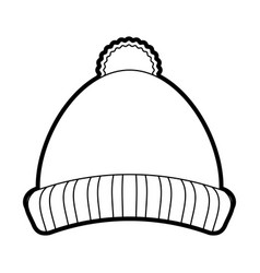 Beanie   Hat Vector Images (over 1 567c905d049