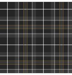 Pride of scotland hunting tartan kelt background vector