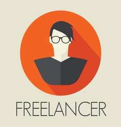 Freelance1 resize vector