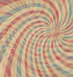 Striped Grunge Background vector