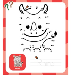 Education game vector