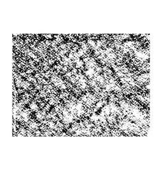 Hand drawn grunge textures vector