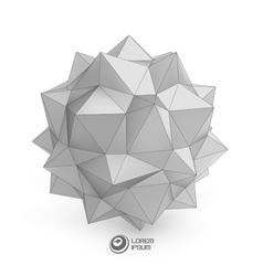 3D vector