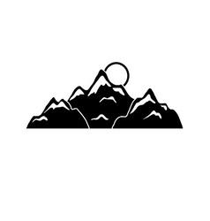 gora vector image