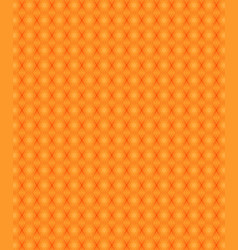 abstract geometric shapes pattern background vector image