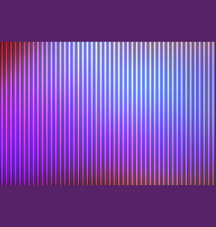 purple lilac pink abstract with light lines vector image