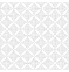 seamless pattern462 vector image