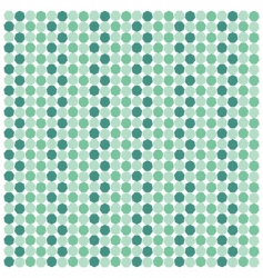 Disco pattern vector