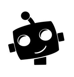 Lilbot vector