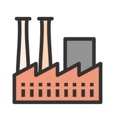 Factory III vector