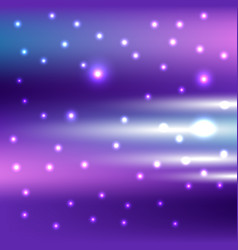 Ultra violet abstract backgrounds vector