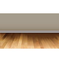 A floor vector