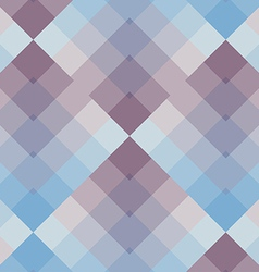 colored seamless pattern geometric vector image