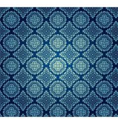fr lkopfgrt resize vector image vector image