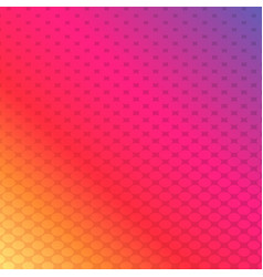 abstract background gradient design vector image