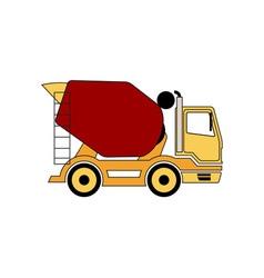 Concrete-Mixer-Old-380x400 vector