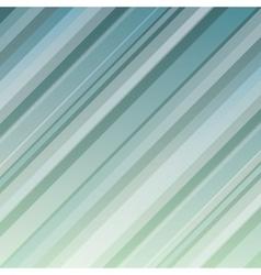 Smooth abstract wallpaper vector