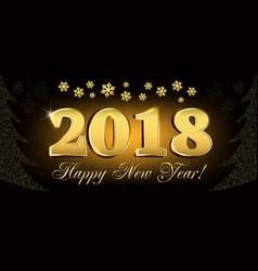 2018 card 210x100 r vector image vector image