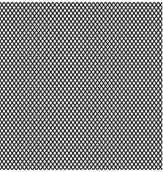 Octagon seamless pattern editable eps 10 vector