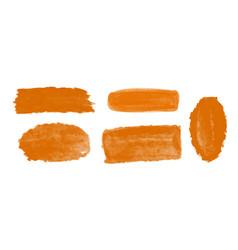 Elements02-10 vector