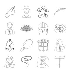 Construction finance medicine and other web icon vector