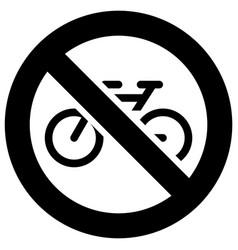 Bike Sticker Vector Images Over 4 100