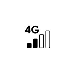4 generation network vector