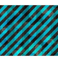 Grunge line seamless pattern vector