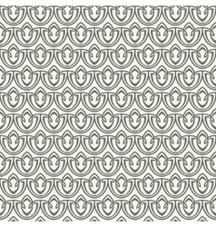 Pattern 2 vector image