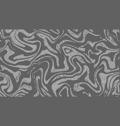 Marble texture background seamless cover pattern vector