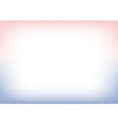 Rose Quartz Serenity Copyspace Background vector