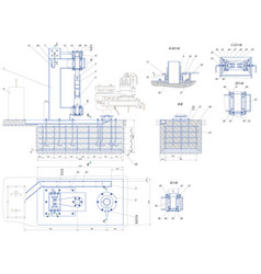 Base unit vector