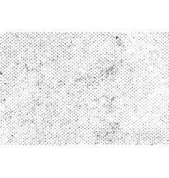 Distress thread texture vector