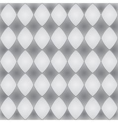 Repeating geometric tiles seamless pattern vector