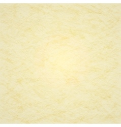Texture old paper vector