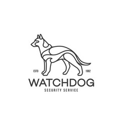 Shepherd logo vector