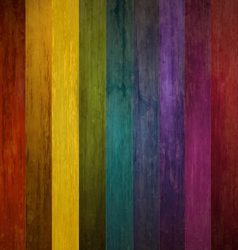 Wood Color Textured Background vector