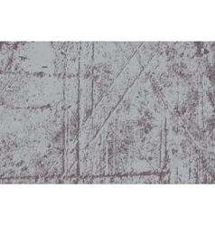 Color Beton Texture vector